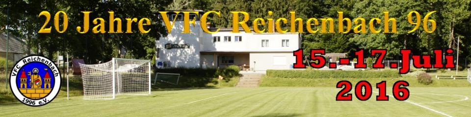 vfc-reichenbach.de